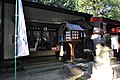 穴澤天神社 - panoramio (20).jpg