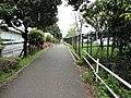 芝浦ふ頭 - panoramio (3).jpg