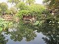 苏州-留园-奇景 - panoramio.jpg