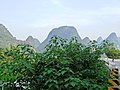 荔浦县公路景色 - panoramio (96).jpg