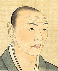 谷文晁 - ウィキペディアより引用