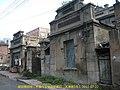 郭宗熙旧宅 天津路(室町)3号 Guo Zong-Xi's house - panoramio.jpg