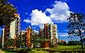 长城座标城 - panoramio.jpg