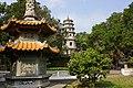 靈隱寺 Lingyin Temple - panoramio.jpg