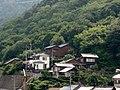 鞆の浦 - panoramio (8).jpg