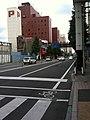 香川県高松市丸亀町 - panoramio (161).jpg