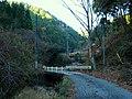 高山集落 - panoramio (11).jpg