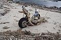 高浜海岸バイク作品.jpg