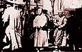 반민특위 체포자 이송 장면.jpg
