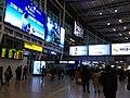 서울역 내부(Seoul station).jpg
