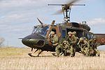 UH-1J(2).jpg