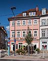 -160 Erfurt-Altstadt Bauliche Gesamtanlage Andreasstraße 32.jpg
