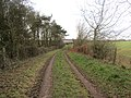-2018-12-30 Footpath to Northrepps from Crossdale Street (5).JPG
