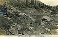 -IDAHO-B-0005- Payette River - Payette Canyon (5564980127).jpg