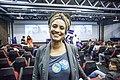 -Luciana50 • Debate PartidA com Luciana Boiteux • 22 09 2016 (30707247306).jpg