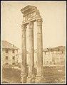 -Roman Ruins- MET DP71338.jpg