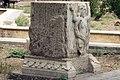.مجسمه در قابر باغ گنبد سبز قم. 06.jpg
