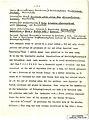 000.5 (29 Jul 49) 1 Jan 51 thru 31 Dec 51, Massacre of Polish Army Officers - NARA - 7851352 (page 92).jpg