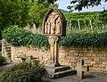 001 2015 09 26 Kulturdenkmaeler Deidesheim.jpg