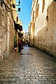 0062כנסית האחיות מציון הכניסה -ירושלים.jpg