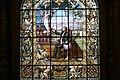 00 1162 Bleiglasfenster in dem Palais Bénédictine.jpg