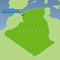 0101 GM Algerian National Parks Tlemcen National Park 01.png