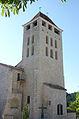01082013 - Église Saint-Pantaléon 5.jpg