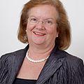 0135R-CDU, Irmgard Klaff-Isselmann.jpg