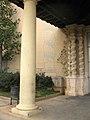 016 Palau de Victòria Eugènia.jpg