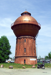 016 old water tower.png