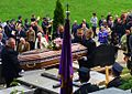 019 Beerdigung von Mariusz Szmyd.JPG