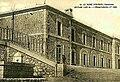 01 Mont Ventoux Observatoire alt 1908m.jpg