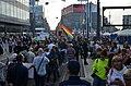 02018 0401 KatowicePride-Parade.jpg