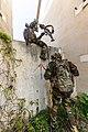 020621-Z-JY390-028 - ISTC Urban Sniper Course (Image 7 of 20).jpg