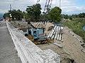 0218jfHighway Pangasinan Urdaneta Bridges Binalonan Landmarksfvf 13.JPG