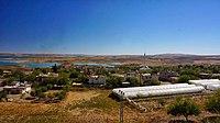 02230 Akpınar Bucağı-Adıyaman Merkez-Adıyaman, Turkey - panoramio.jpg