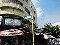 02251jfCaloocan City Highway Buildings Barangays Roads Landmarksfvf 08.jpg