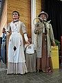 026 Fabra i Coats, mostra Som Cultura Popular, gegants de la Sagrada Família.jpg