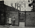 029 Industrial Housing (1925).png