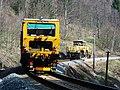03.04.2014, ASP + KP, Ostružná - Branná (16680992712).jpg