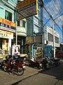 03050jfChurches Roads Camarin North Bagong Silang Caloocan Cityfvf 06.JPG