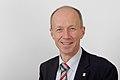 0305R-Armin Schwarz, CDU.jpg