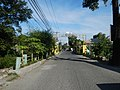 03179jfSabang Halls College Caingin San Rafael Roads Bulacanfvf 05.JPG