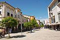 03526-Ohrid (15632163133).jpg