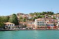 03676-Ohrid (16252039235).jpg