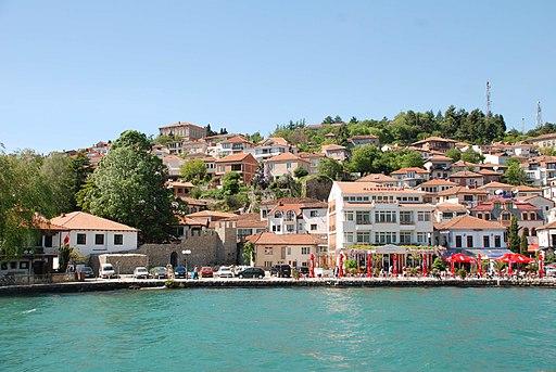 03676-Ohrid (16252039235)