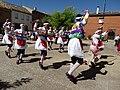 03b Villafrades de Campos Fiestas Virgen Grijasalbas Ni.jpg