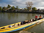 0401 jfRiverside Masantol Market Harbour Roads Pampanga River Districts Villagesfvf 02.JPG