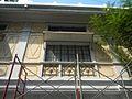 04184jfIntramuros Manila Heritage Landmarksfvf 18.jpg