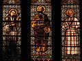 044 Sant Pere de les Puel·les, vitrall.jpg